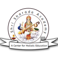 Shri Sharada Academy photo