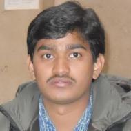 Sunil Kumar Anna SQL Server trainer in Sriperumbudur