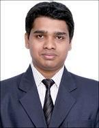 Ashish Agrawal Finance trainer in Mumbai