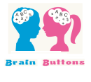 Brain Buttons photo