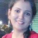 Amrita M. photo
