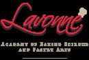 Lavonne Academy photo