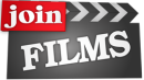 Join Films photo