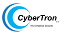 Cybertron Network Solutions photo
