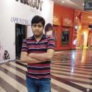 Rakesh Ranjan photo
