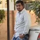 Sandeep Singh photo