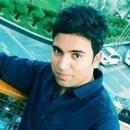 Amrit Raj photo