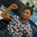 Gajanan Mundkar photo