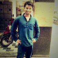 Ashutosh Ranjan Class I-V Tuition trainer in Mumbai