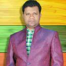 Satyanarayana Panuganti photo