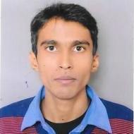 Rajeev Ranjan Class 11 Tuition trainer in Jaipur