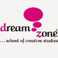 Dreamzone Mayur Vihar photo
