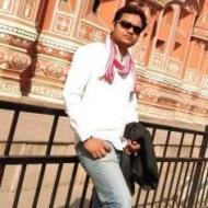 Pinkesh Srivastava photo