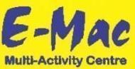 E Mac Multi Activity Centre photo