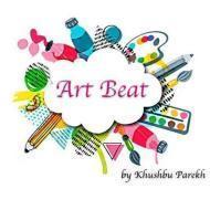 ArtBeat photo