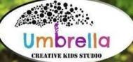Umbrella Creative Kids Studio photo