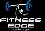 Fitness Edge photo