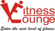 Fitnesslounge photo