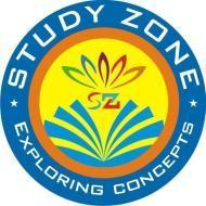 Study Zone photo
