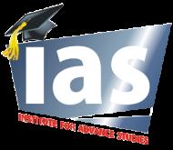 Ias Academy photo