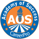 Academy Of Success Aos photo