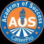 Academy Of Success Aos photo