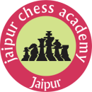 Jaipur Chess Academy photo