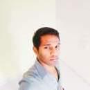 Karthik Barla photo
