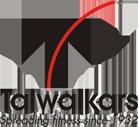 Talwalkars Gym photo