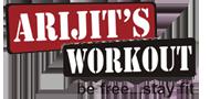 Arijit's Workout photo