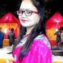 Deepa S. photo
