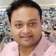 Sunil Goel Class 12 Tuition trainer in Chennai