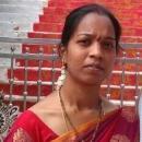 Anitha Kumari V. photo
