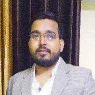 Gopal Pandey Class 10 trainer in Lucknow