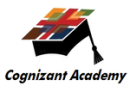 Cognizant Academy photo