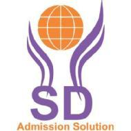 Sd Admission S. photo
