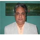 Sanjeev Arora photo