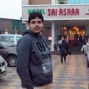 Rachit Gupta photo