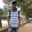 Manish  Singh photo