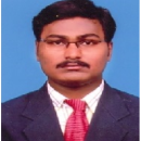 Anji Reddy Vaka photo