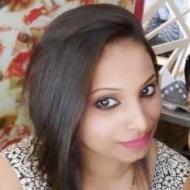 Soumya P. photo