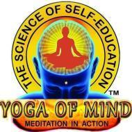 Yoga Of Mind photo