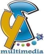 Y.s. photo
