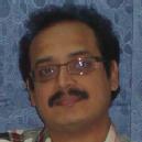 Aditya Ram photo
