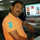 Amit Yadav MS Office Software trainer in Lucknow