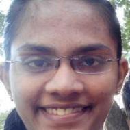 Malini D. Class I-V Tuition trainer in Chennai