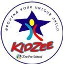 Kidzee L'il Stars photo