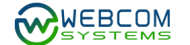 Webcom Systems photo