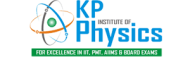 Kp Institute Of Physics photo