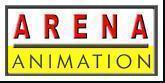 Arena Animation photo